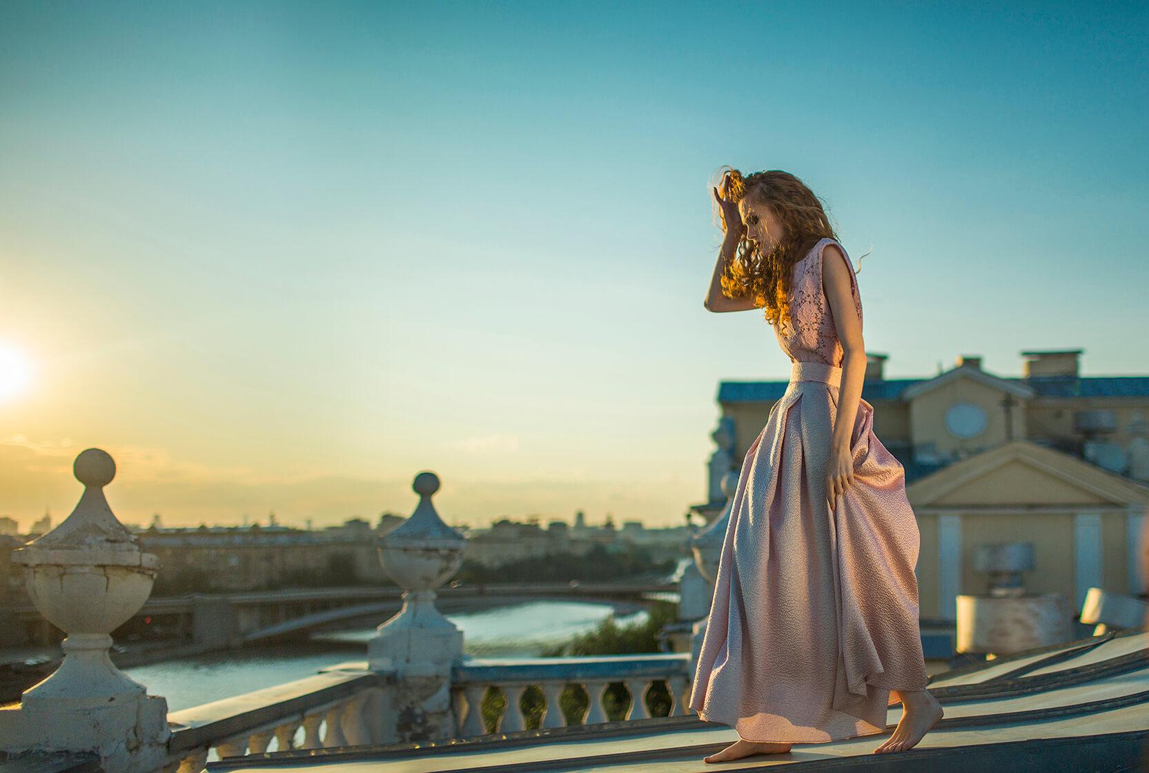 Платье женское кружево жаккард размер 46